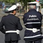 #Palermo. I Vigili sequestrano sei negozi nei pressi della stazione