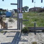 #Agrigento. Denunciato il titolare di una discarica abusiva a Ravanusa