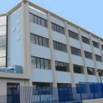 #Messina. Passa il nuovo statuto dell'AMAM, salvi i 53 ex ATO 3