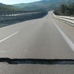 """#Sicilia. I 5 Stelle: """"Chi pagherà per gli errori sul viadotto Himera?"""""""