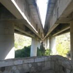 #Sicilia. Infrastrutture a pezzi: ANCI e sindacati pretendono lo stato di calamità
