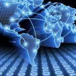 #Economia. Lo sviluppo delle reti a banda larga e le opportunità per la Sicilia