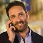 #Catania. Testa di capretto appesa a casa del deputato D'Agostino