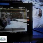 #Caltanissetta. Il film Biagio è stato premiato al Bari International Film Festival