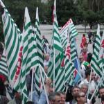 #Messina. Precari Comune, le soluzioni della Cisl FP