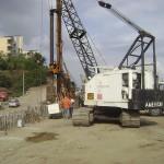 #Messina. I carabinieri di Milazzo sventano un colpo da 120 mila euro