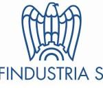 #Sicilia. Confindustria, i 5 Stelle contro il commissario della struttura di Siracusa