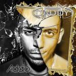 """La musica che salva  e fa crescere. Arriva """"Addio"""", EP di Daddy & Torpedo"""