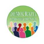 #Regione. Democrazia partecipata: sanzioni per i Comuni che non la praticano