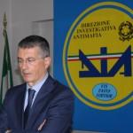 #Messina. Nell'ultimo anno sequestrati e confiscati dalla DIA beni per oltre 300 milioni