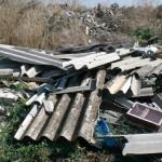 #Regione. Amianto killer: la Sicilia è in ritardo e la legge è ferma al palo