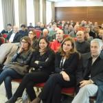 #Catania. Contro il dissesto finanziario Comuni regolati come imprese