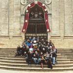 #Enna. Sicilianinsta, l'evento Instagram che racconta la Settimana Santa