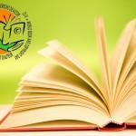 #Messina. Giornata Mondiale del Libro: le inizitive di Librincircolo