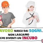 #Messina. Sit-in dei sindacati per la Giornata per la sicurezza sul lavoro
