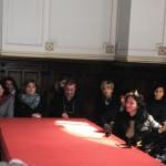 #Messina. Niente stipendi, primo stop all'assistenza agli studenti disabili