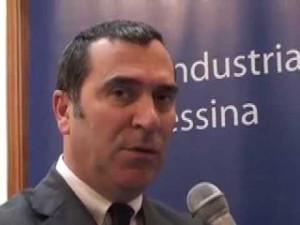 Ivo Blandina, vicepresidente Confindustria Sicilia (wn.com)