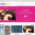 #Crowdfunding. In Sicilia nasce Laboriusa, la prima piattaforma online dedicata al sociale