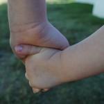 #Trapani. Corso di Formazione per coppie in attesa di adozione