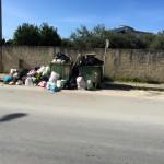 #Trapani. Mazara salda Belice Ambiente per garantire gli stipendi dei lavoratori