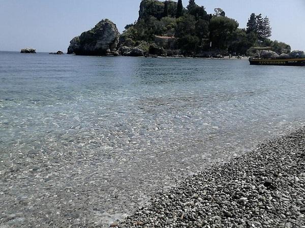 """Commercio e turismo, CISL Messina su Piattaforma Taormina: """"Tutela per tutti"""""""