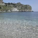 #Balestrate. Sesso orale in spiaggia, ma lei dorme: denunciato