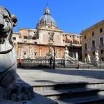 #Palermo. A Pasqua boom del turismo culturale