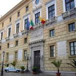 #Palermo. Primavera a Palazzo delle Aquile, la cultura di scena al Municipio