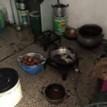 #Palermo. Sigilli a una gastronomia abusiva a Ballarò