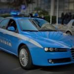#Siracusa. Deve scontare 11 anni, arrestato 37enne di Avola