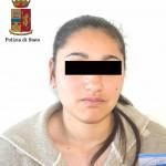 #Ragusa. Zia e nipote croate denunciate per furto in abitazione