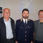 #Ragusa. Insieme contro le truffe, la Polizia spiega i trucchi dei malfattori