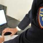 #Ragusa. Truffe online, quattro denunce della Polizia Postale