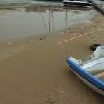 #Caltanissetta. Il porto-rifugio di Gela è insabbiato, ma si paga ancora il canone