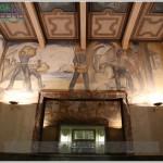 #Caltanissetta. Un'esposizione permanente nell'ex Palazzo delle Poste
