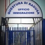 #Ragusa. Controlli sull'immigrazione irregolare, espulso un albanese