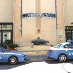 #Ragusa. Espulso uno scafista nigeriano sbarcato a gennaio a Pozzallo