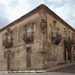 #Ragusa. Fino al 7 maggio a Palazzo Zacco la mostra di Michele Nigro