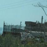 """#Messina. Verdi, PCdI, IDV e SEL: """"La discarica di Pace è abusiva"""""""