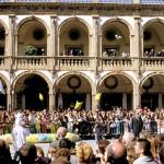 #Trapani. A Mazara si rinnova la tradizione dell'Aurora