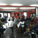 #Messina. LabDem al lavoro per cambiare la rotta del PD