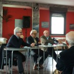 "#Messina. Un PD in cerca d'autore, LabDem: ""Serriamo i ranghi"""
