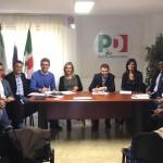 #Sicilia. La nuova segreteria del PD e le vere esigenze di partito e iscritti