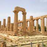 #Agrigento. Il Partito Democratico apre alla candidatura Firetto