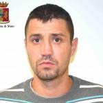#Ragusa. Picchia un sessantenne per rapinarlo, arrestato rumeno