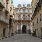 #Trapani. Strategie per il turismo: il Comune istituisce un organo dedicato