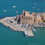 #Trapani. Le linee guida del Piano strategico del prodotto turistico