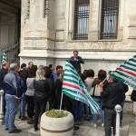 #Messina. Servizio studenti disabili, ritardi nei bandi e stipendi da pagare