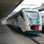 #Sicilia. Ferrovie al collasso, finanziato meno del 10% della Palermo-Catania-Messina