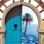 #Palermo. Al via la Settimana della cultura tunisina